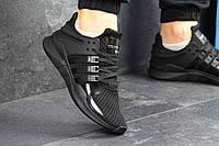 Кроссовки мужские Adidas Equipment,черные 1