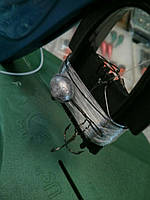 Набор жерлиц BAT A-Elita 6 штук оснащенная