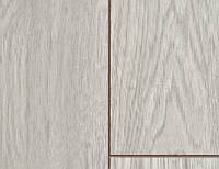 Ламинат Kaindl Natural Touch Standart Plank  4V 32класс/8мм 34142 Гикори FRESNO