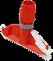 Держатель веревочного мопа типа, пластиковый