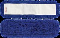 Моп с карманами, 100 см