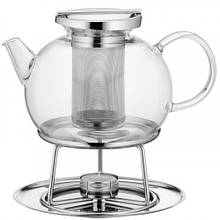 Чайник с подогревом 0,75 л (06 3080 6040)
