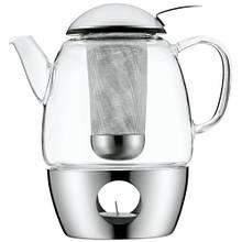 Чайник с подогревом 0,1 л (06 3109 6030)