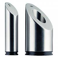 Набор: солонка/перечница, высота 8,6 см, диаметр 4,5 см, 2 предм. (06 6105 6030)