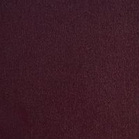 Ткань Etna 28