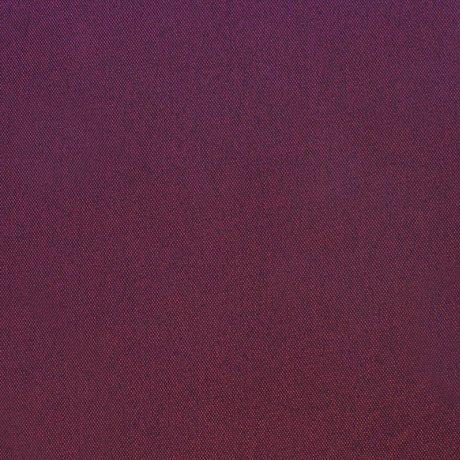 Ткань Etna 77, фото 2