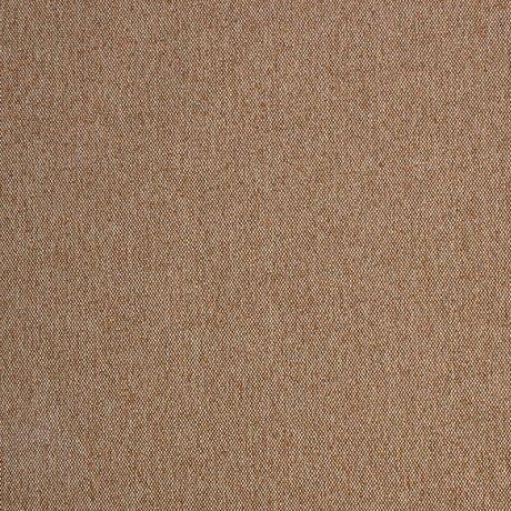 Ткань Etna 24, фото 2