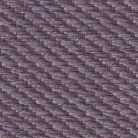 Рогожка Brix Lilac
