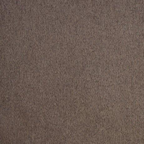 Ткань Etna 25