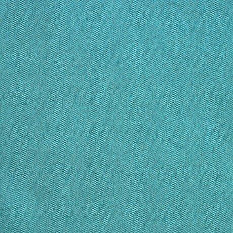 Ткань Etna 85