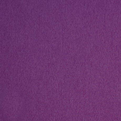 Ткань Etna 65, фото 2