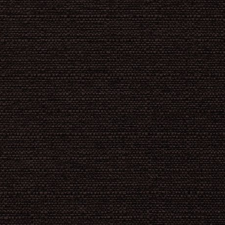 Ткань Artemis 07, фото 2