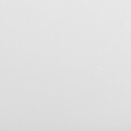 Ткань Long Island 01 white