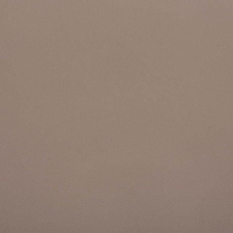 Ткань Fushion 04 taupe