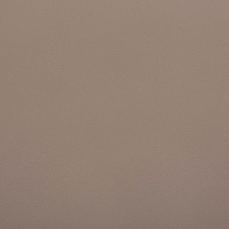 Ткань Fushion 04 taupe, фото 2