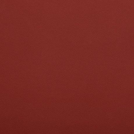 Ткань Fushion 09 red, фото 2