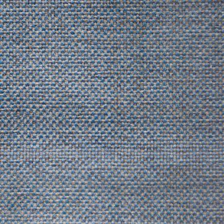 Ткань Ervin ПЛН 1144