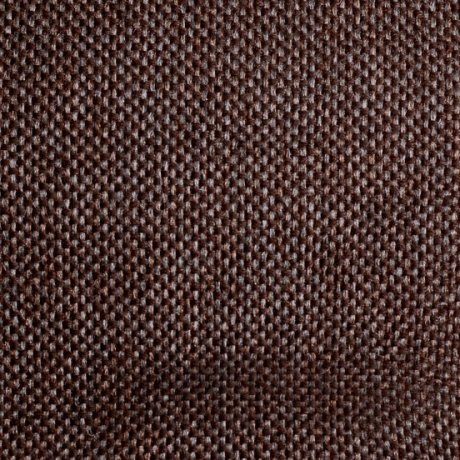 Ткань Ervin ПЛН 1049, фото 2