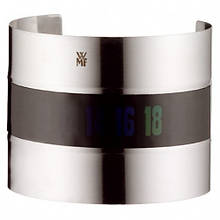 Термометр-браслет для вина WMF Clever&More (06 5851 6030)