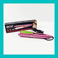Гофре для волос Gemei GM-2957A