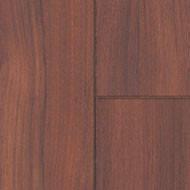 Ламинат Kaindl Natural Touch Standart Plank  4V 32класс/8мм 34085 Гикори DENVER
