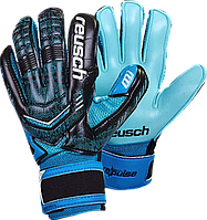 Футбольні рукавички в Україні. Порівняти ціни b14bc25b9400b
