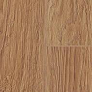 Ламинат Kaindl Natural Touch Standart Plank 4V 32класс/8мм 37583 Дуб LAREDO