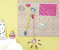 Пустышка для куклы BABY BORN (в ассортименте),824474 , Zapf