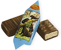 Конфеты шоколадные Мишка косолапый Красный Октябрь