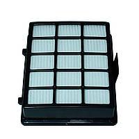 HEPA фильтр для пылесосов Samsung серии SC 65... и SC 66...