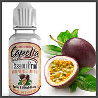 Ароматизатор Capella Passion Fruit