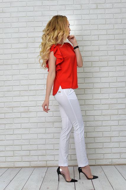 Блуза женская, модель 902