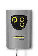 Стационарный АВД без подогрева воды Karcher HD 9/18-4 STсо счетчиком часов