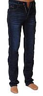 Мужские джинсы зимние на флисе LS. LUVANS размер 28, 31 распродажа