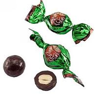 Цена на Фундук Петрович в шоколаде фабрика Озерский сувенир