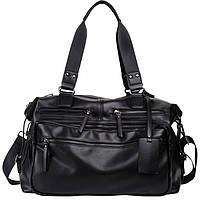 Дорожная сумка BritBag Extreme, фото 1