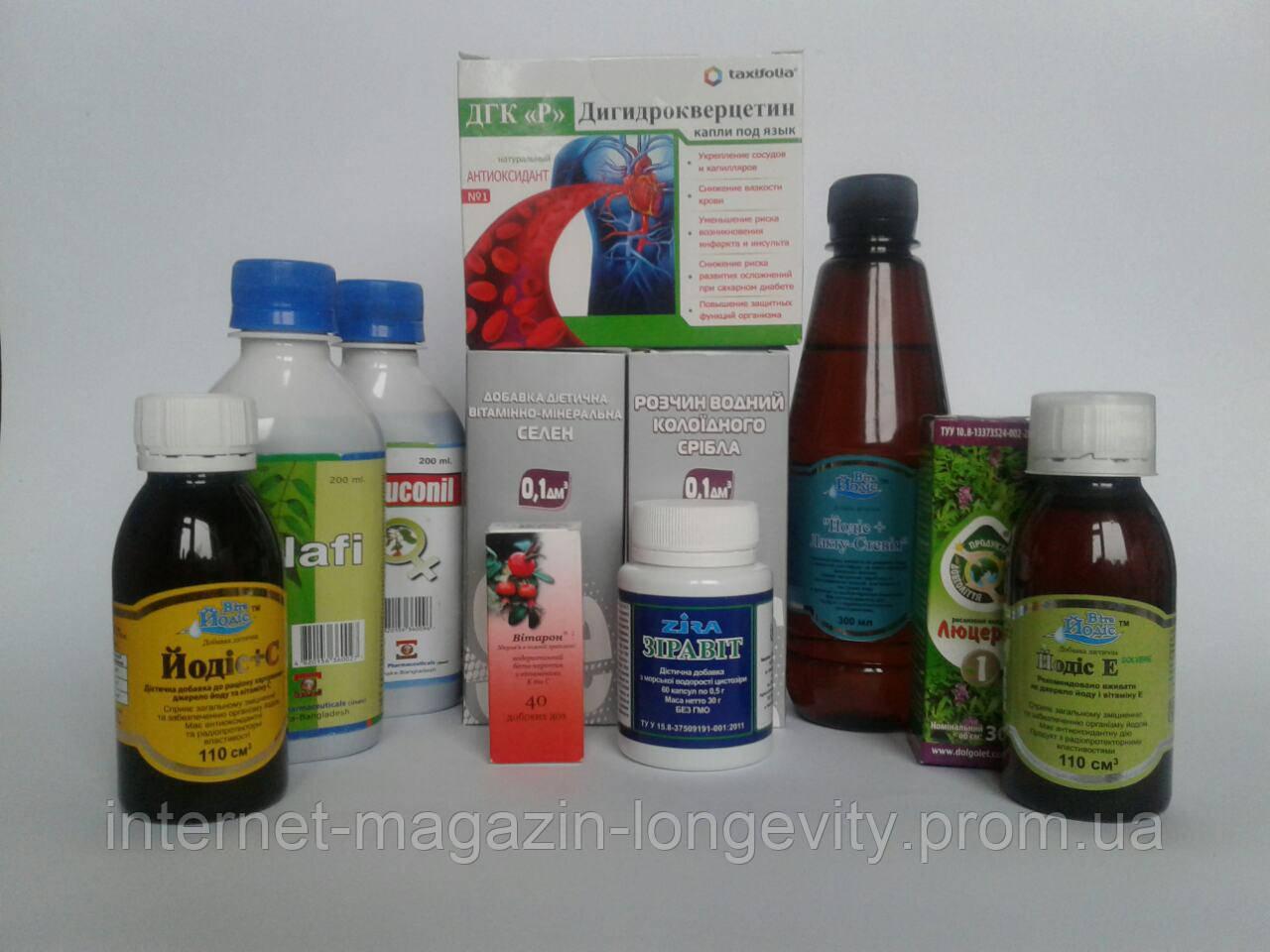 Щитовидная железа. Эндокринная система. Нарушение функций, зоб, профилактика, восстановление.