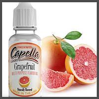 Ароматизатор Capella Grapefruit