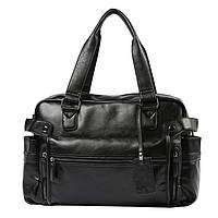 Дорожная сумка BritBag LX, фото 1