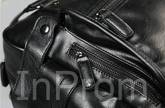 Дорожная сумка BritBag LX, фото 2