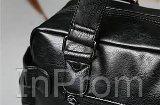 Дорожная сумка BritBag LX, фото 3