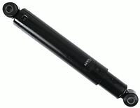 Амортизатор (передний, Sachs 112 370) Mercedes-Benz(Мерседес-Бенц) T(Т)2/LN(ЛН)1 BM(В/БМ)667-670 1986-1994(86-94)