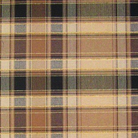 Ткань Шенилл Гига green, фото 2