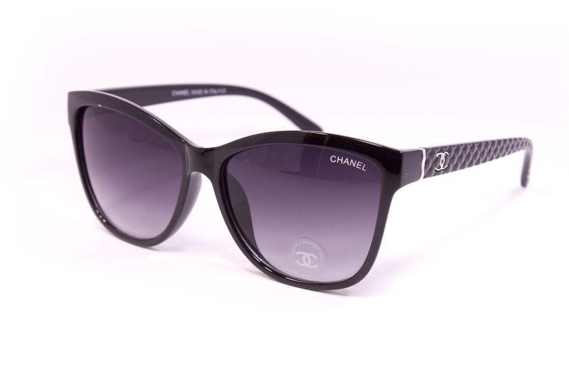 2aee502eff77 Красивые женские очки Chanel - Оптово - розничный магазин одежды