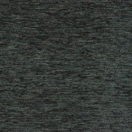 Ткань шенилл Бостон Combin Grey, фото 2