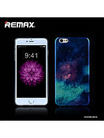 Чехол Remax Starry для Iphone 6/6S Paiting