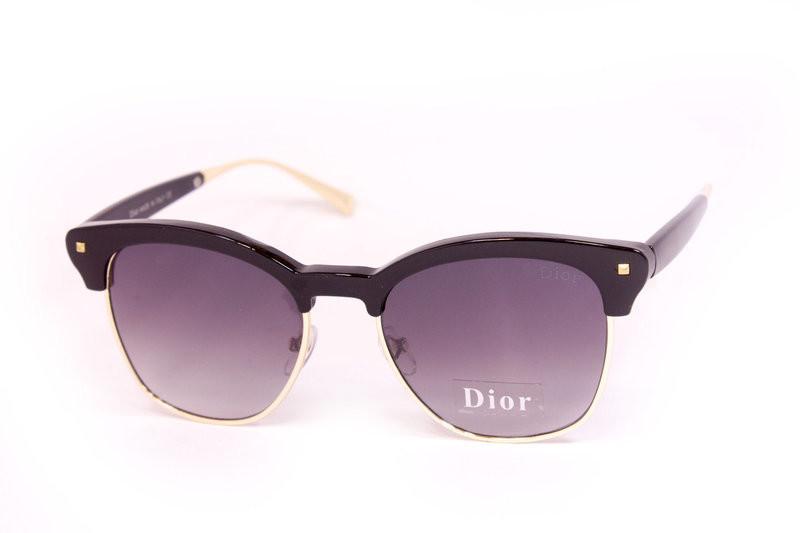 ce1110aa5cc8 Милые женские очки   продажа, цена в Хмельницком. солнцезащитные ...