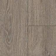 Ламинат Kaindl Natural Touch Standart plank 4V 32класс/8мм 37266  Дуб FREMONT