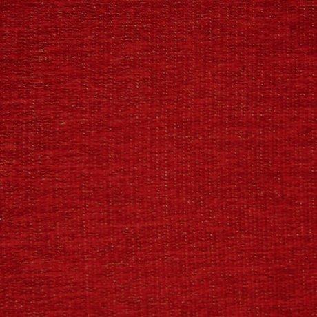 Ткань Шенилл Дана bordo combin, фото 2