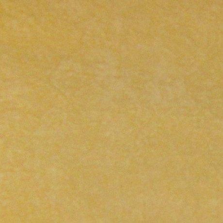 Ткань флок Финт gold, фото 2